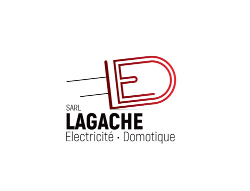 LAGACHE LED