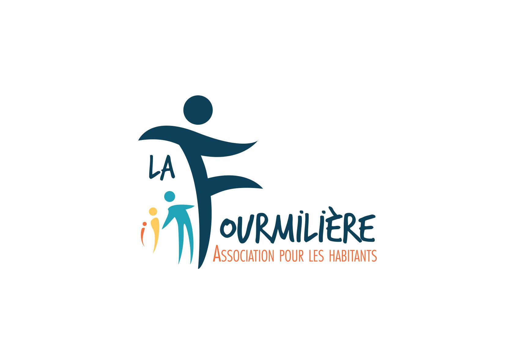 Association La Fourmilière