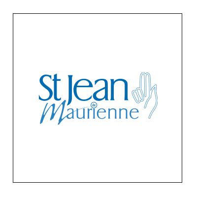 Ville de St jean de Maurienne