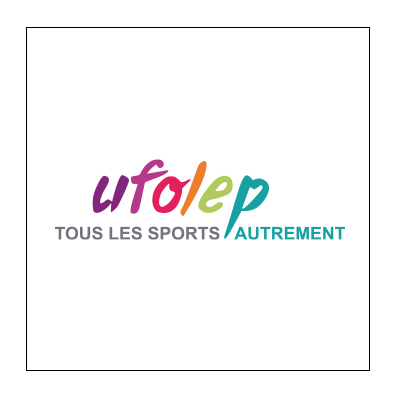 UFOLEP