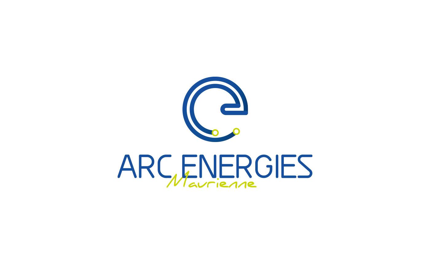 Arc-Energie-Maurienne
