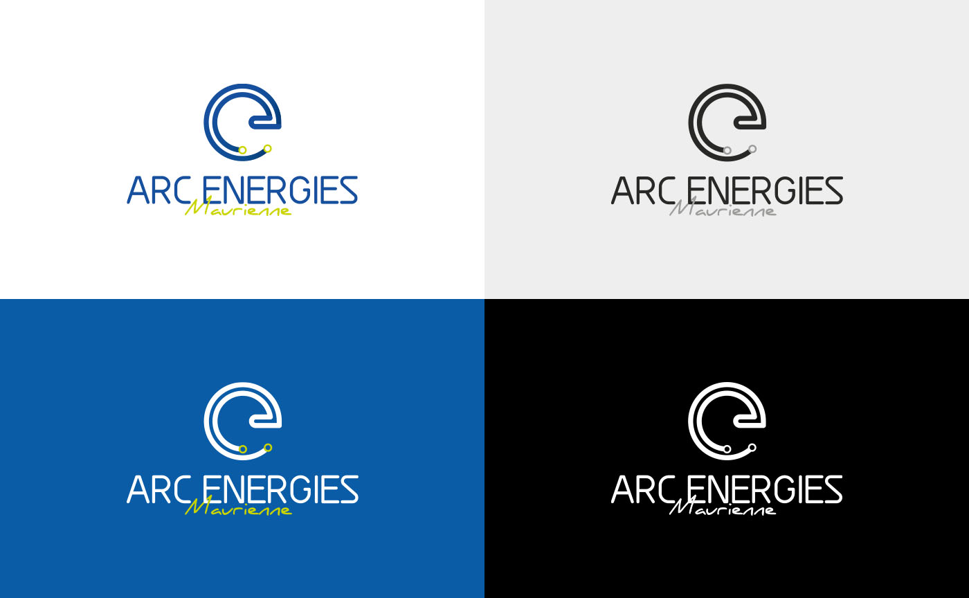 Arc Energie Maurienne