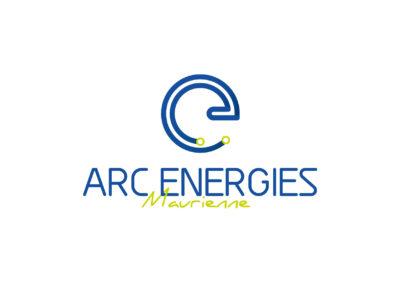 Arc Energies Maurienne