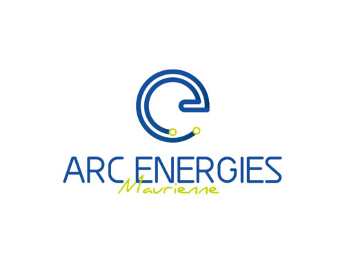 Arc Energies Maurienne