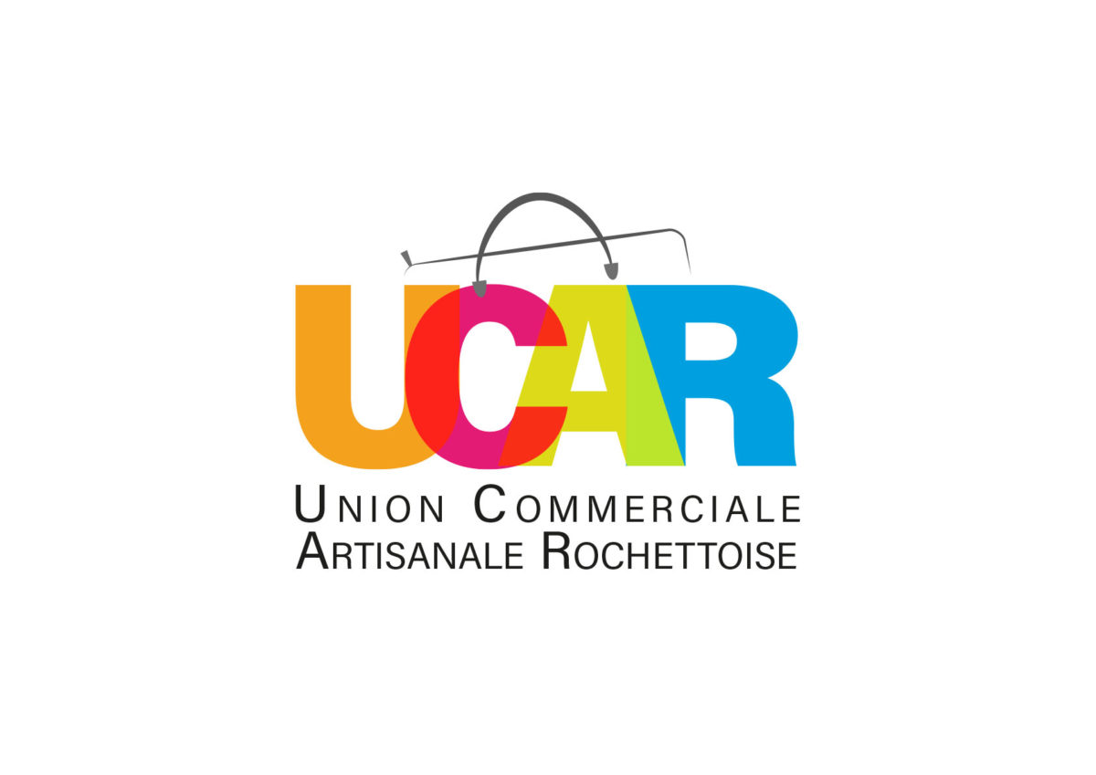 Communication UCAR