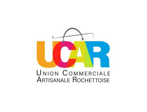 Union Commerciale Artisanale Rochettoise – UCAR