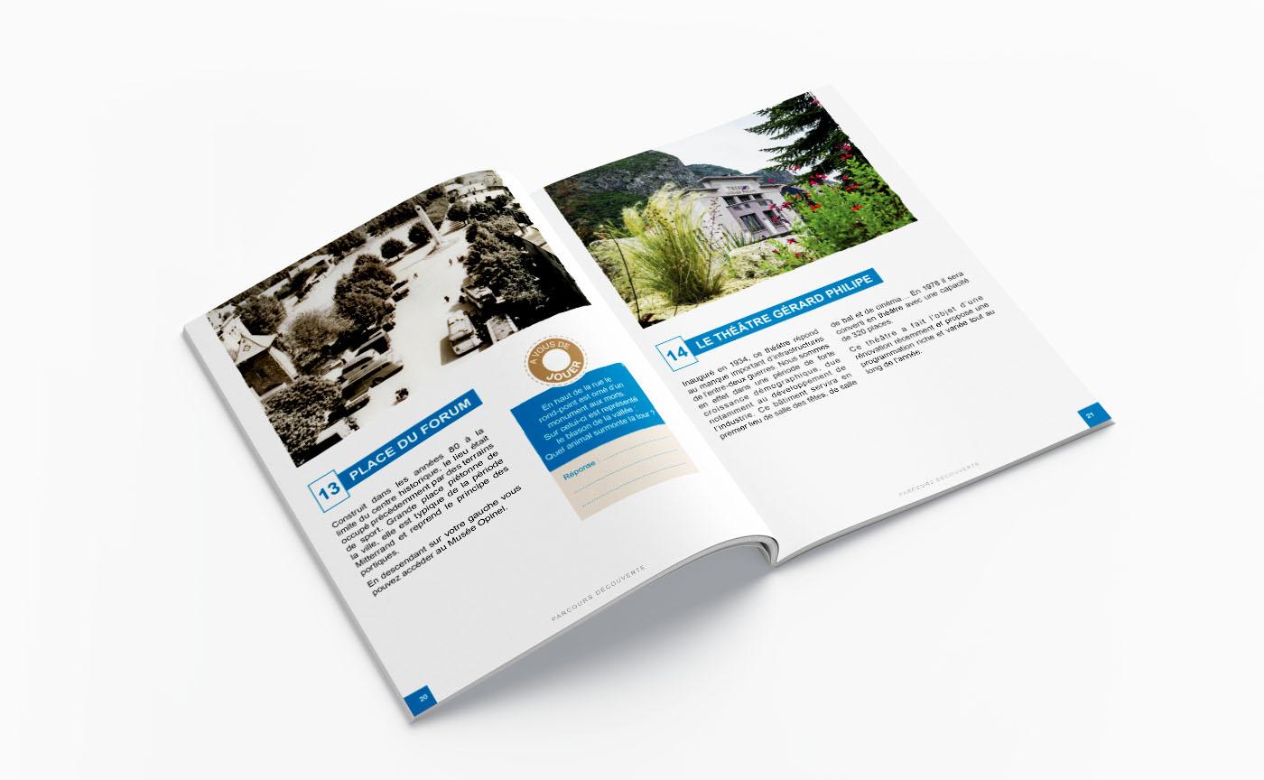 Double page guide montagniciemes