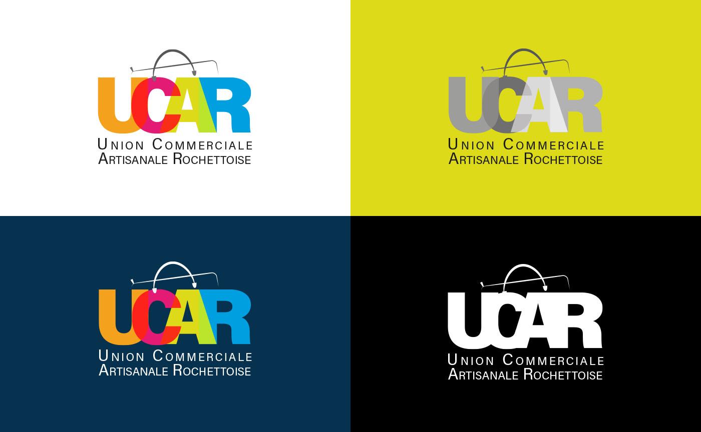 Utilisation du logo