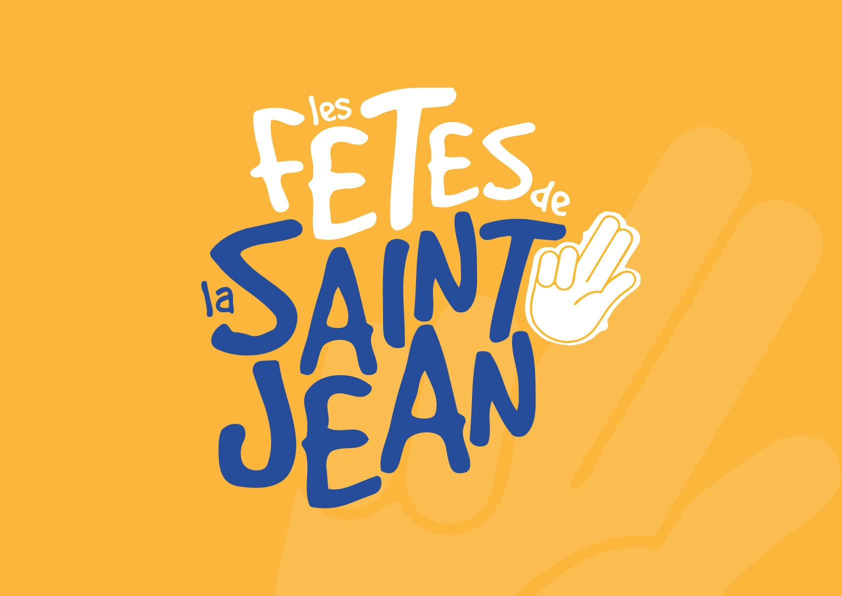 Fete de la Saint Jean